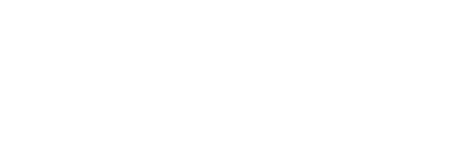 JP Runway Cafe Logo White