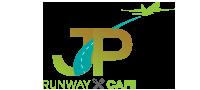 runwaycafe_color_logo_Full