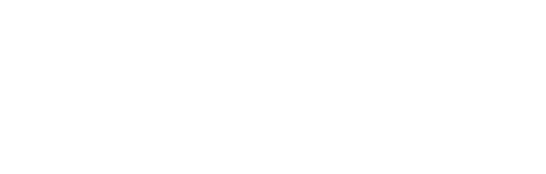 runwaycafe_knockout_logo