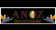 Anoz_logo_flowers_x100
