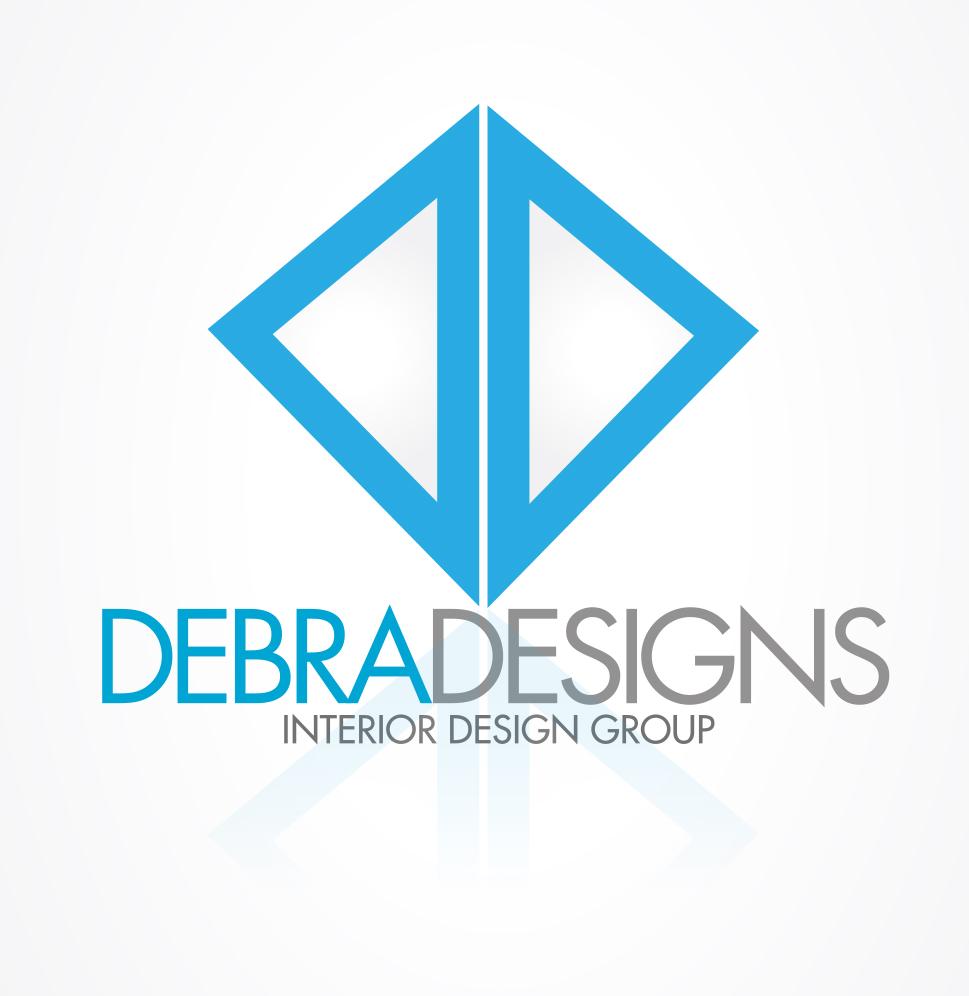 DD_Logo_V6