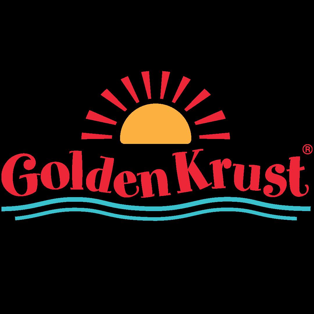 GK-Logo-with-sunburst