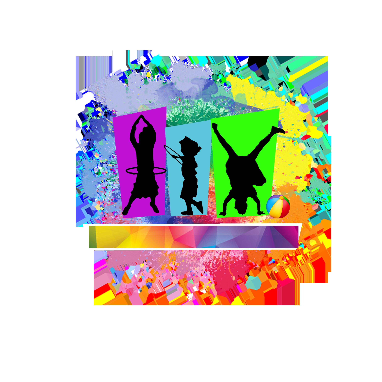 Logo-HallThatFun
