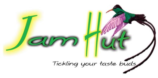 Logo-JamHut