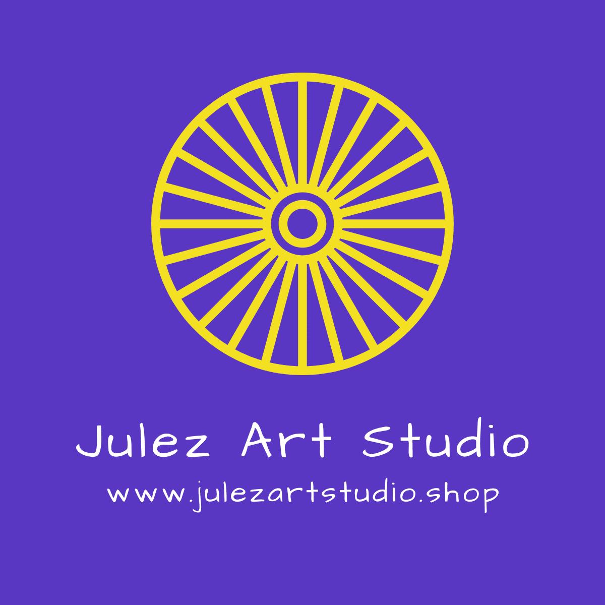 Logo-JulezArtStudio
