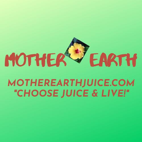 Logo-Mother Earth