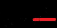 Logo-veramoorecosmetics