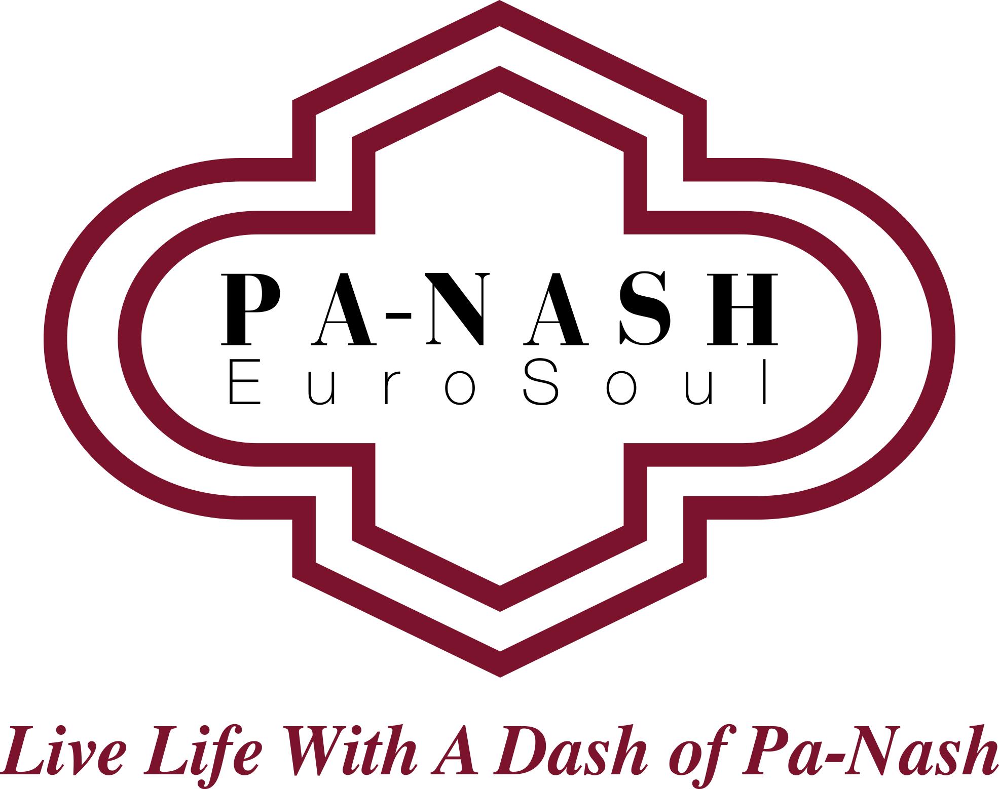 Pa-Nash_Logo_CAP