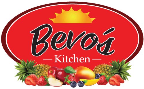 logo-bevos-small (1)