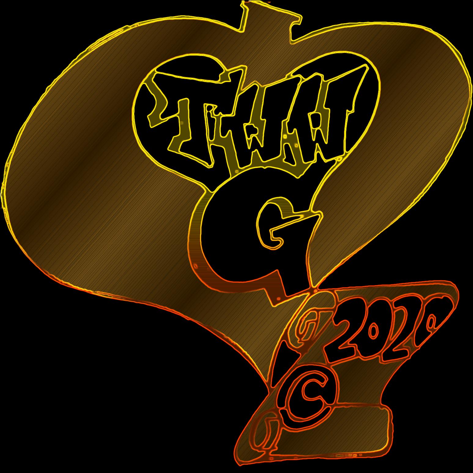 Logo-TWWG