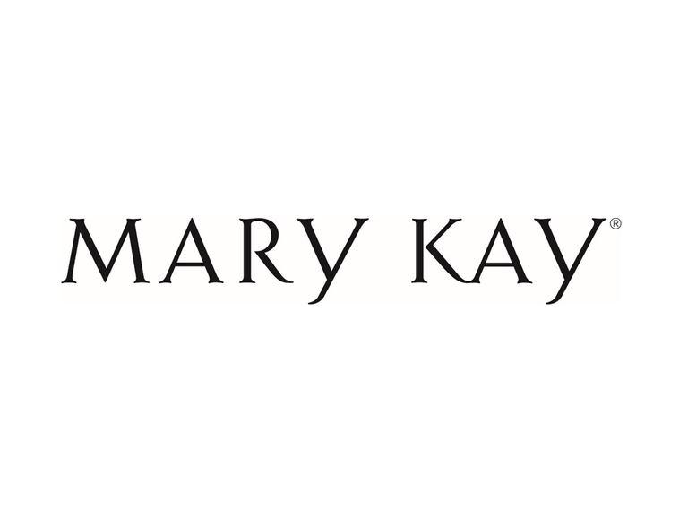 Mary+Kay+Logo_mid